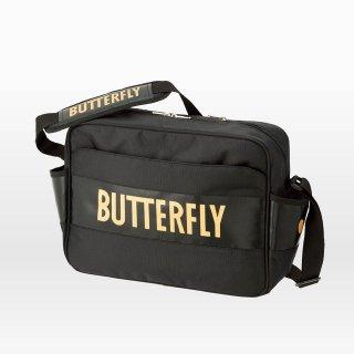 【Butterfly】スタンフリー・ショルダー