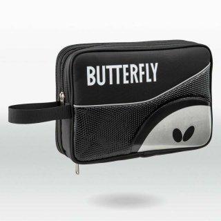 【Butterfly】ロジャル・DXケース