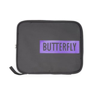 ☆40%OFF☆【Butterfly】イルナイン ケース