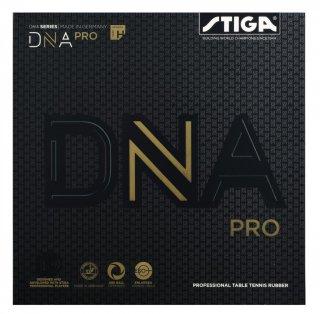 【STIGA】DNA プロ H(DNA PRO H)