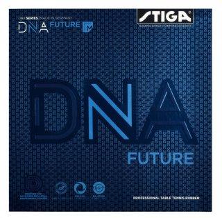 【STIGA】DNA フューチャー M(DNA FUTURE M)