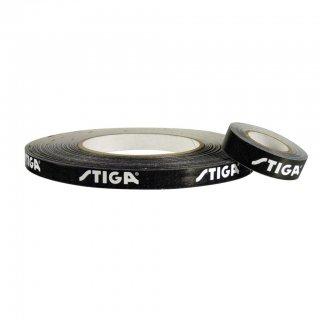 【STIGA】エッジテープ 12mm×50m (EDGE TAPE)