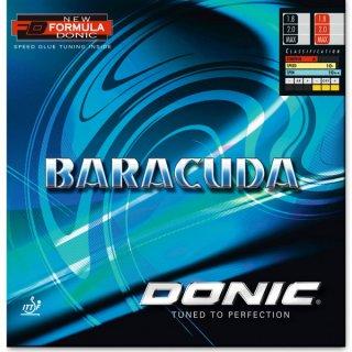 【DONIC】バラクーダ (Baracuda)