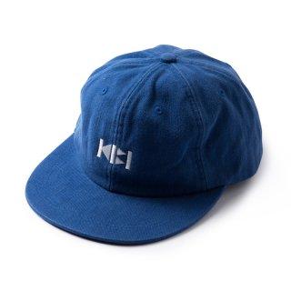 KIBI CAP【BLUE】