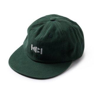 KIBI CAP【GREEN】