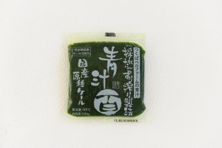 青汁 百(100g×30袋)