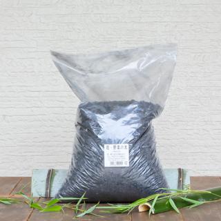 花・野菜の友2kg