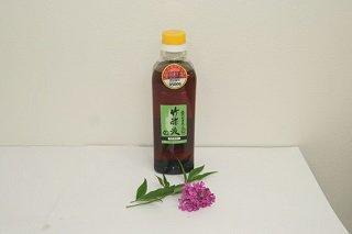 農業用竹酢液 孟宗竹の煙 容量:2000ml(1L×2本)