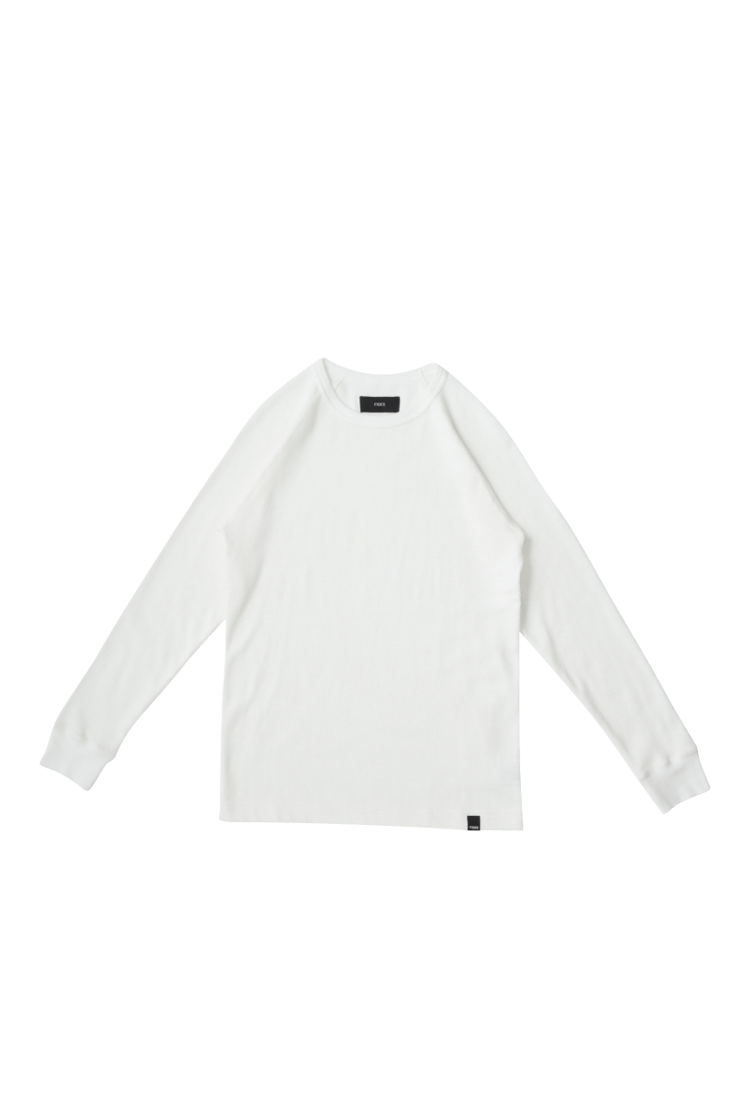 ORIGINAL HONEYCOMB THERMAL L/S