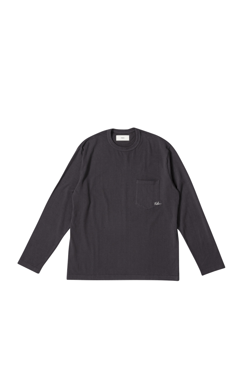 ORIGINAL TSURIAMI ULTIMATE L/S