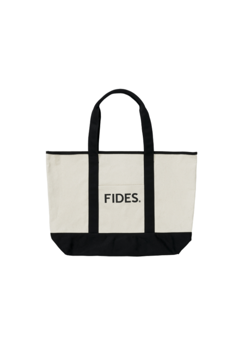 <img class='new_mark_img1' src='https://img.shop-pro.jp/img/new/icons56.gif' style='border:none;display:inline;margin:0px;padding:0px;width:auto;' />LARGE TOTE BAG