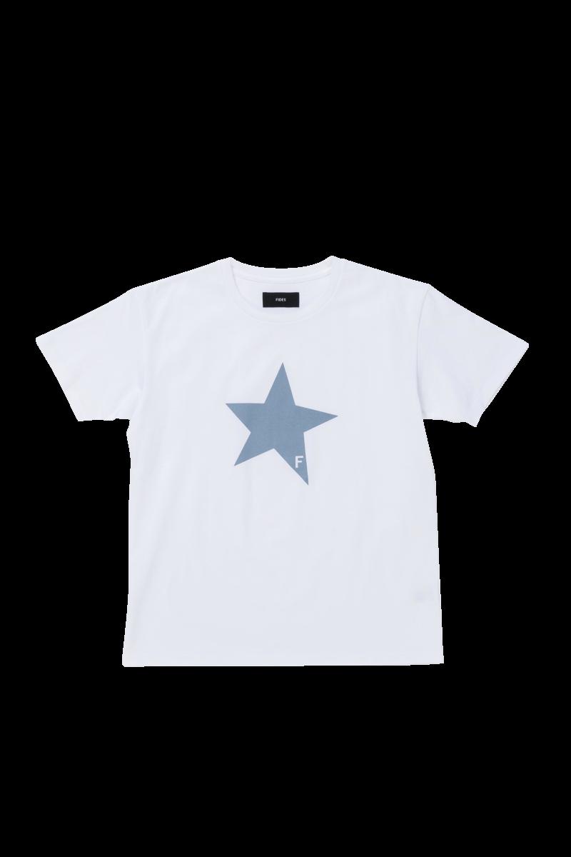 FIDES × 6°vocaLe STAR S/S