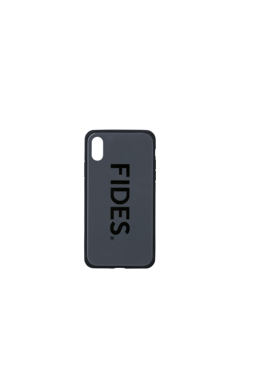 <img class='new_mark_img1' src='https://img.shop-pro.jp/img/new/icons5.gif' style='border:none;display:inline;margin:0px;padding:0px;width:auto;' />LOGO I PHONE XR CASE