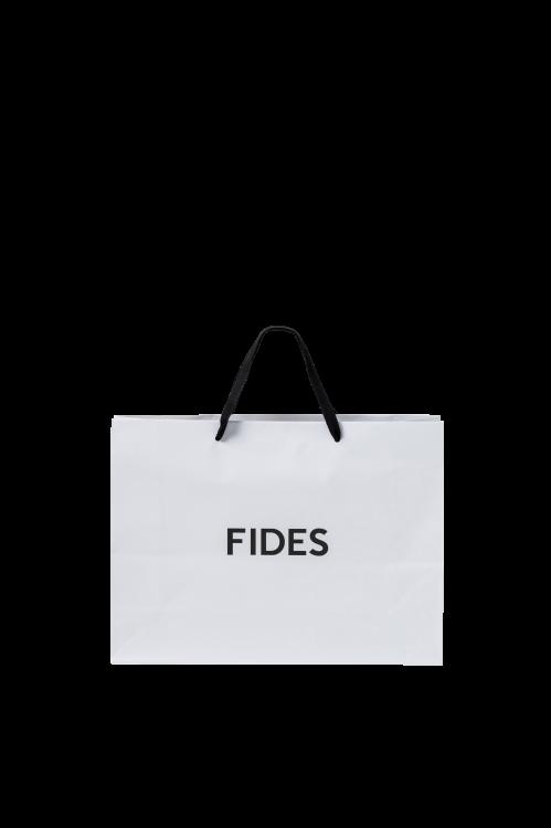 FIDES SHOPPING BAG M