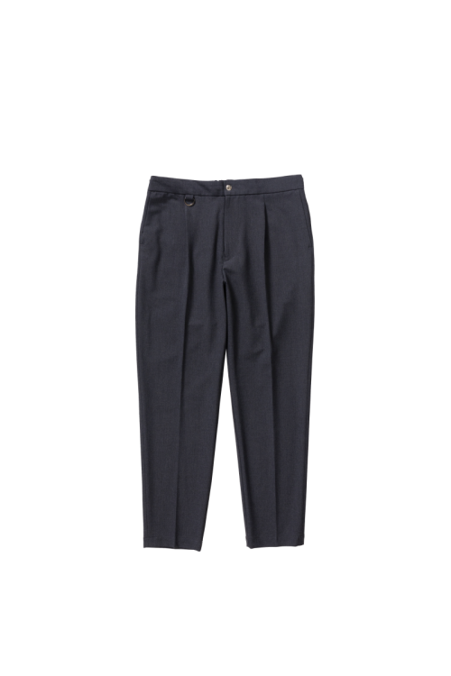 <img class='new_mark_img1' src='https://img.shop-pro.jp/img/new/icons56.gif' style='border:none;display:inline;margin:0px;padding:0px;width:auto;' />2 WAY STRETCH PANTS