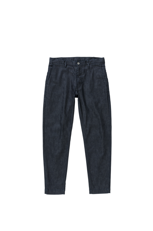 <img class='new_mark_img1' src='https://img.shop-pro.jp/img/new/icons56.gif' style='border:none;display:inline;margin:0px;padding:0px;width:auto;' />TAPERED DENIM PANTS