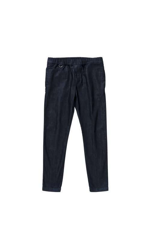 <img class='new_mark_img1' src='https://img.shop-pro.jp/img/new/icons56.gif' style='border:none;display:inline;margin:0px;padding:0px;width:auto;' />EASY DENIM PANTS