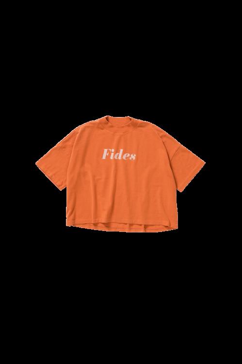 """""""Fides"""" WIDE S/S WOMEN"""