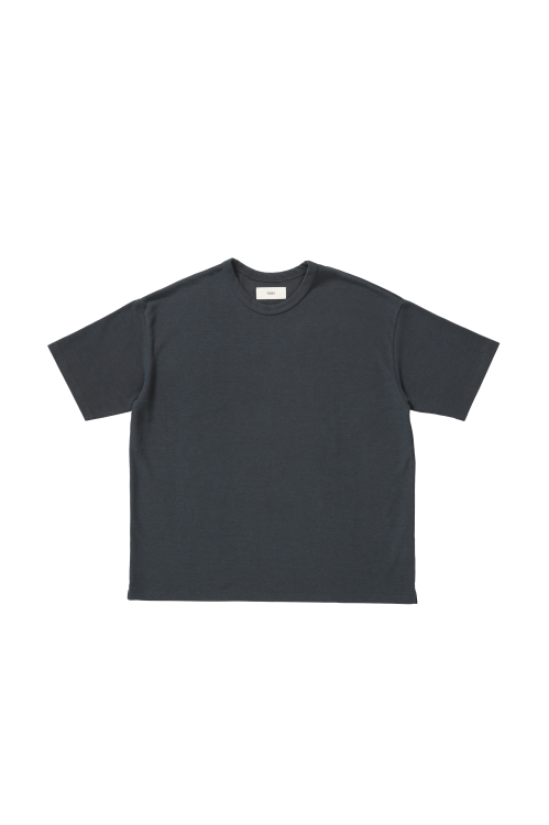 PAIRCOOL WIDE S/S