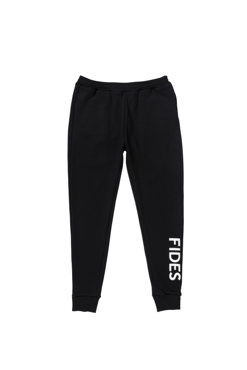 <img class='new_mark_img1' src='https://img.shop-pro.jp/img/new/icons56.gif' style='border:none;display:inline;margin:0px;padding:0px;width:auto;' />LOGO SWEAT PANTS