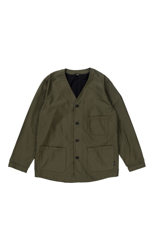 <img class='new_mark_img1' src='https://img.shop-pro.jp/img/new/icons56.gif' style='border:none;display:inline;margin:0px;padding:0px;width:auto;' />MILITARY COAT
