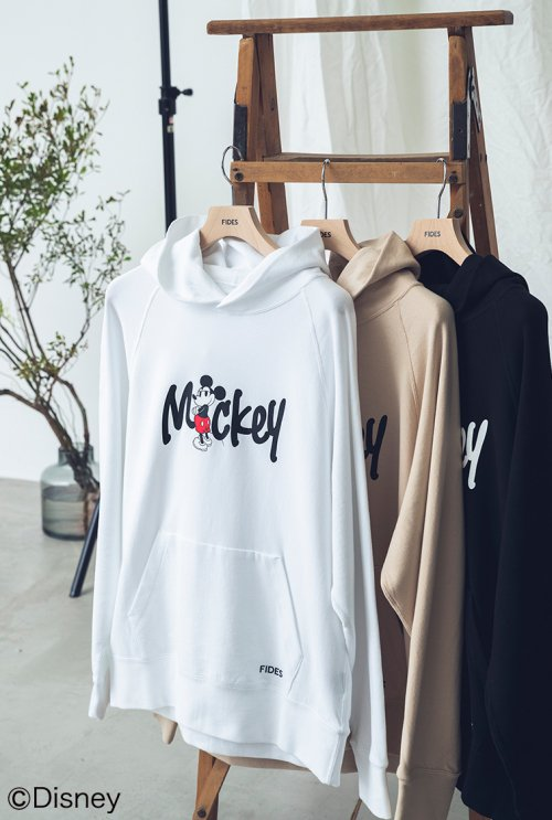 <img class='new_mark_img1' src='https://img.shop-pro.jp/img/new/icons56.gif' style='border:none;display:inline;margin:0px;padding:0px;width:auto;' />MICKEY/EYE PARKA