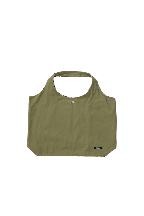 <img class='new_mark_img1' src='https://img.shop-pro.jp/img/new/icons56.gif' style='border:none;display:inline;margin:0px;padding:0px;width:auto;' />ORIGINAL LINING TOTE BAG