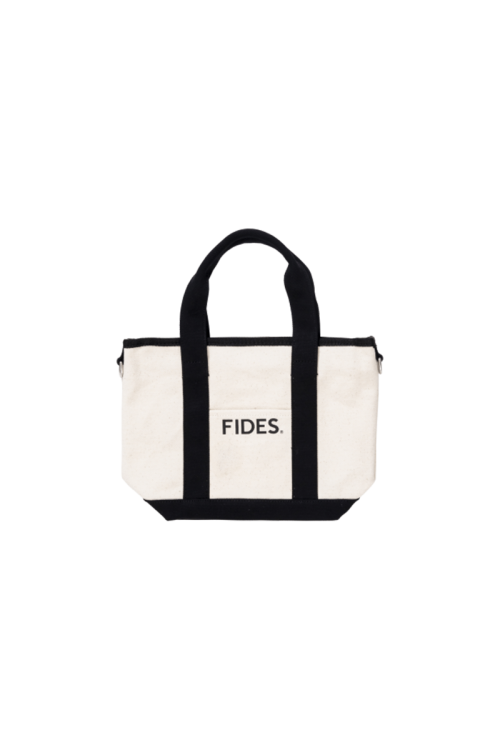<img class='new_mark_img1' src='https://img.shop-pro.jp/img/new/icons5.gif' style='border:none;display:inline;margin:0px;padding:0px;width:auto;' />CANVAS MINI TOTE BAG
