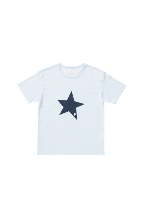 <img class='new_mark_img1' src='https://img.shop-pro.jp/img/new/icons5.gif' style='border:none;display:inline;margin:0px;padding:0px;width:auto;' />FIDES × 6°vocaLe STAR S/S