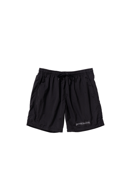 <img class='new_mark_img1' src='https://img.shop-pro.jp/img/new/icons5.gif' style='border:none;display:inline;margin:0px;padding:0px;width:auto;' />OVER PRINT NYLON SHORTS