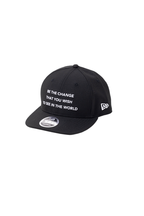 <img class='new_mark_img1' src='https://img.shop-pro.jp/img/new/icons5.gif' style='border:none;display:inline;margin:0px;padding:0px;width:auto;' />FIDES × NEW ERA CAP LOW PROFILE 9FIFTY