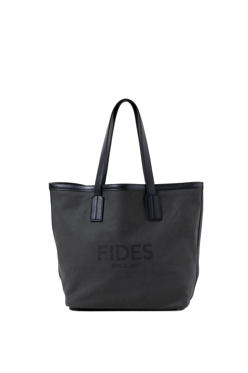 <img class='new_mark_img1' src='https://img.shop-pro.jp/img/new/icons56.gif' style='border:none;display:inline;margin:0px;padding:0px;width:auto;' />CANVAS TOTE BAG