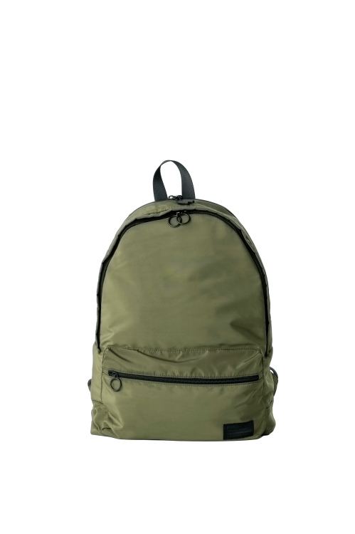 <img class='new_mark_img1' src='https://img.shop-pro.jp/img/new/icons5.gif' style='border:none;display:inline;margin:0px;padding:0px;width:auto;' />NYLON BACK PACK