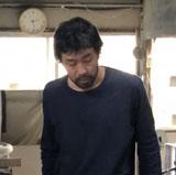 作家ついて 加藤 岳