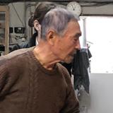 吉田 元雄