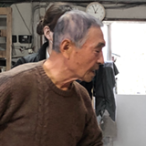 作家ついて 吉田 元雄