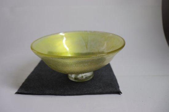 硬質耐熱  ( ガラス茶碗  )【画像2】
