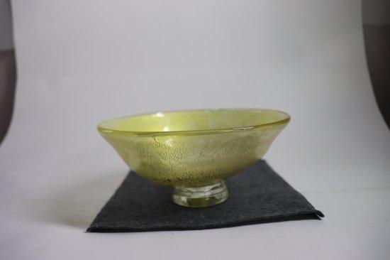 硬質耐熱  ( ガラス茶碗  )【画像3】