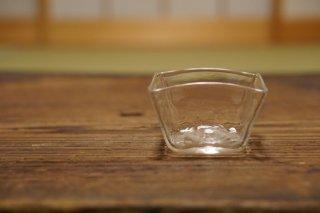 加藤 岳 角鉢