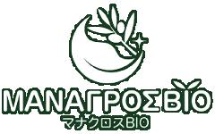 マナクロスBIO マナキオリーブオイルオンラインショップ
