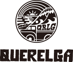 Sports&Outdoor Life Style General Store QUERELGA(ケレルガ))