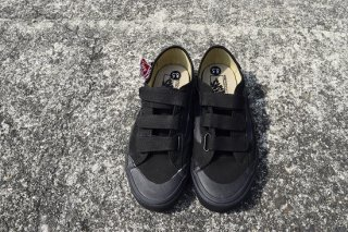 VANS Black Ball Priz B