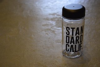 standard california RIVERS × SD Reuse Bottle