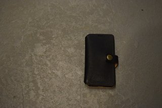 standard california / Button Works × SD iPhone �, �s Case