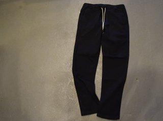 STUDIO ORIBE / CLIMBING PANTS(INDIGO)