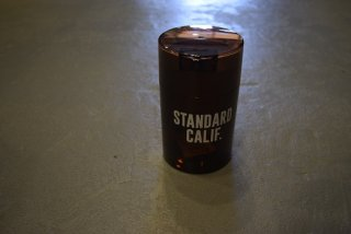 standard california / TIGHTVAC × SD Vacuum Container