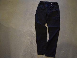 STUDIO ORIBE / CLIMBING PANTS -RIPSTOP COOLMAX-