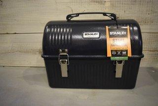 STANLEY / クラシックランチボックス 9.4L(NAVY)