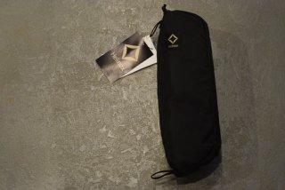 Helinox / タクティカルチェア(ブラック)