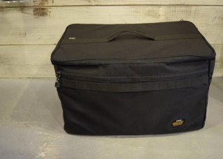 AS2OV / CORDURA CONTAINER BOX L (BLACK)